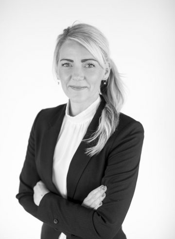 AdwiseHR HR-konsult Göteborg