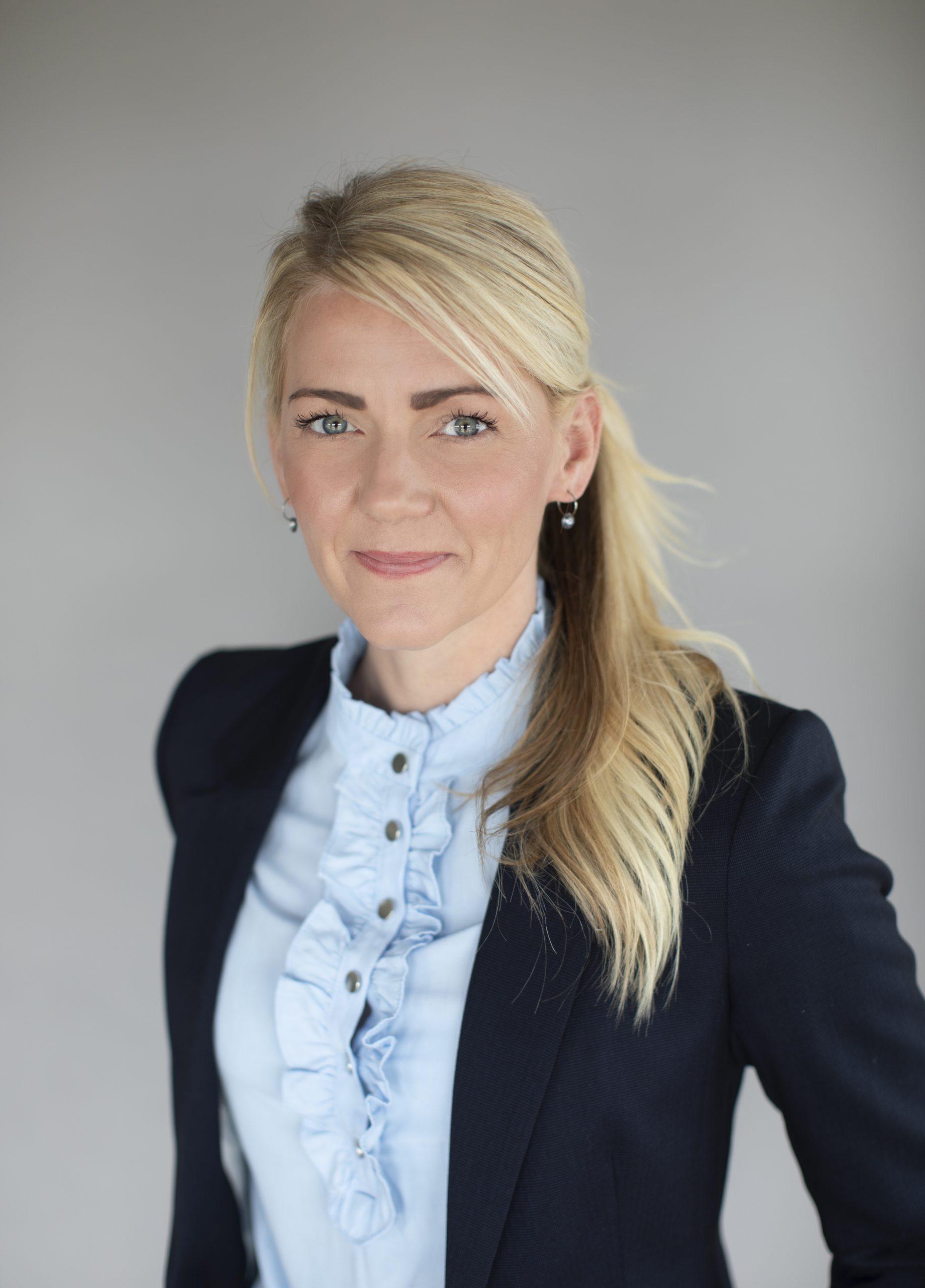 AdwiseHR HR-konsult Göteborg (kopia)