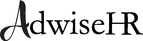 AdwiseHR i Väst AB